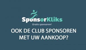 Sponsorklik