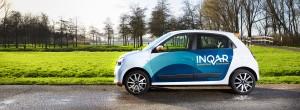 inqar-promo-auto