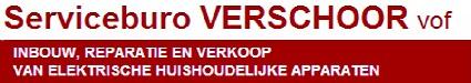 Verschoor1