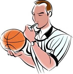 scheidsrechters-basketbal