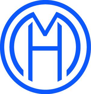 logo-beeldmerk-emha-algemeen