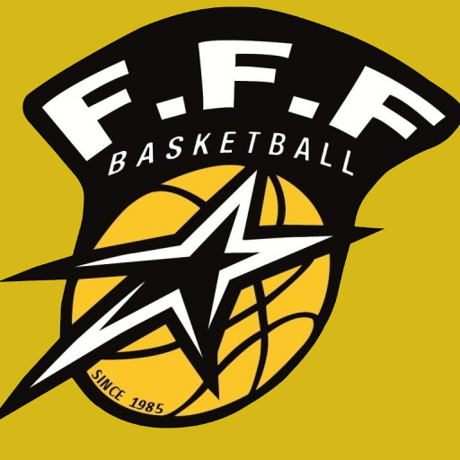 Flax Field Fighters logo